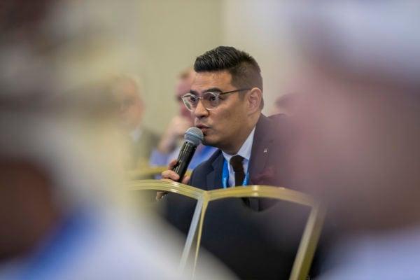 Karim-Ayari-at-the-Innovation-Forum-Gulf-and-Near-East