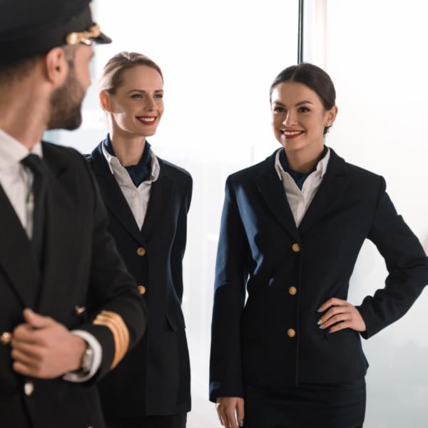women-cabin-crew-and-captain