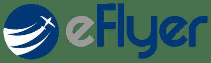 eFlyer-logo