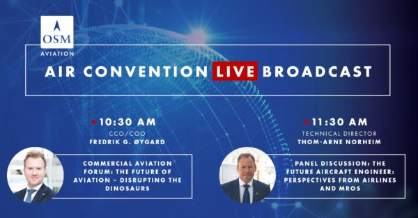 Fredrik-Oygard-and-Thom-Arne-Norheim-2019-Air-Convention-Europe